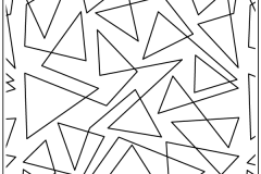 1_TRIANGLE-MEANDER